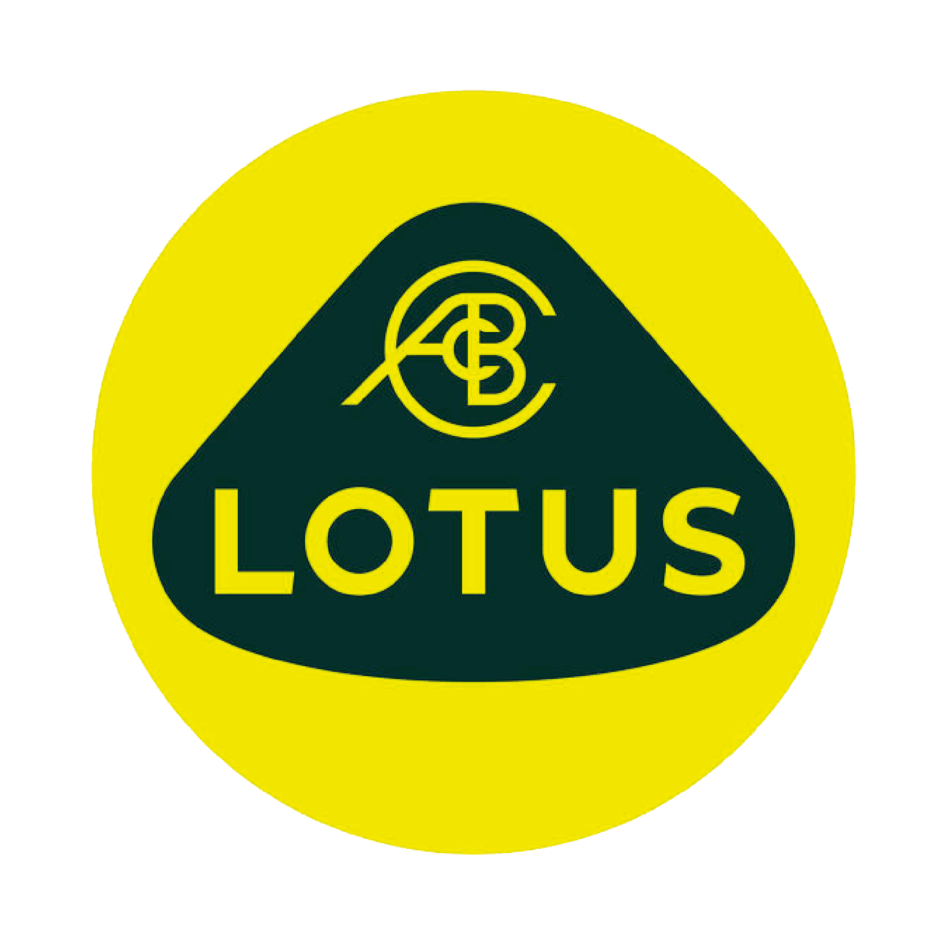 lotus - ted learning client