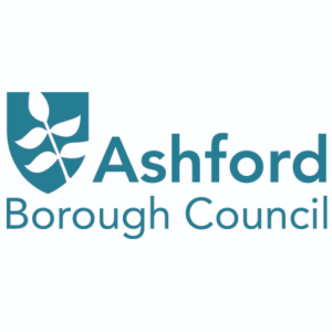 ashford council - ted Learning client
