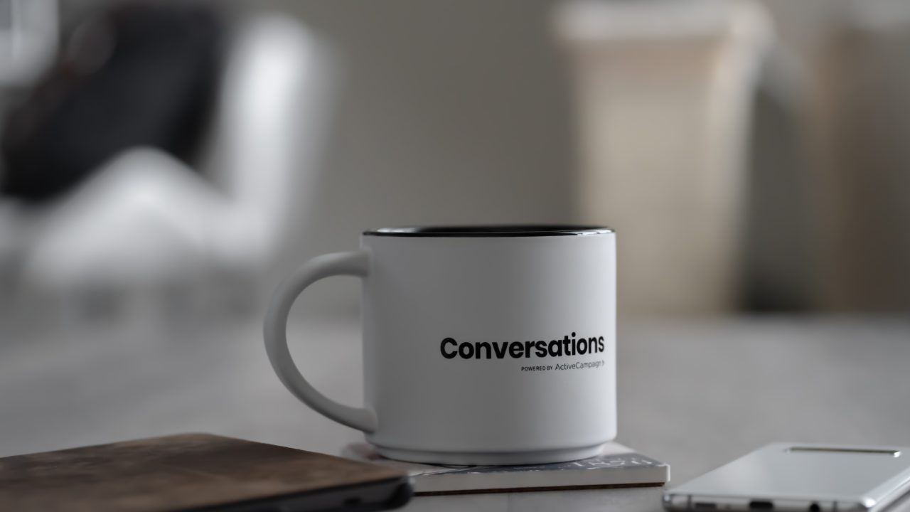 Brave Conversations - Difficult Conversations - Giving Feedback