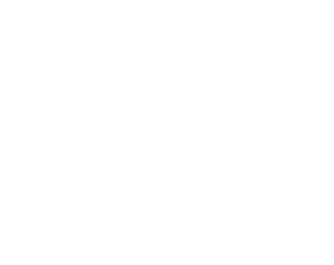 ted Learning | theatre based learning
