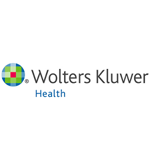 wolters kluwer health - ted learning client