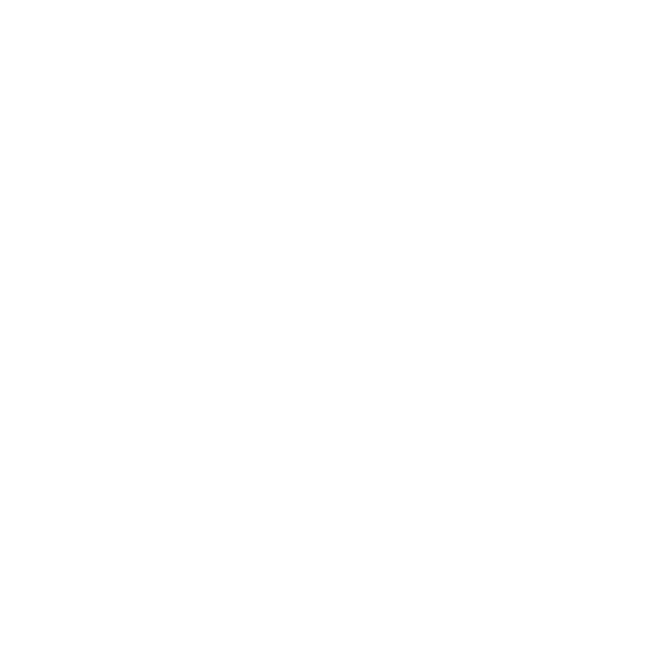 the ted Learning Difference