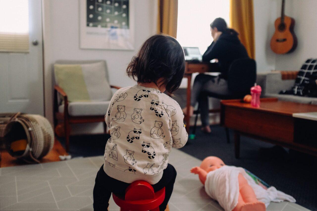 ted Learning Drama Based Learning
