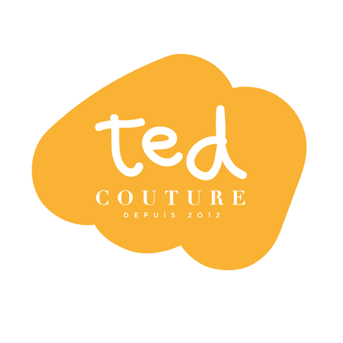 ted learning courses